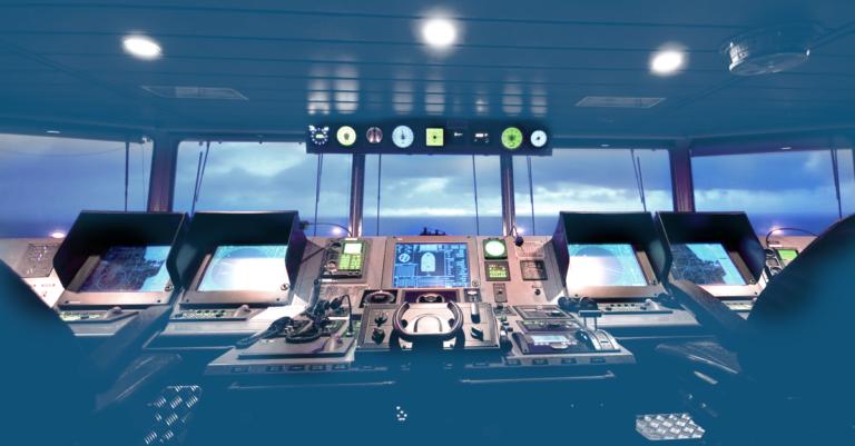 Bridge System Ship duotone edit 768x401 - Case Stories