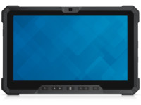 Dell Latitude 12-inch Rugged Tablet (Model 7202) - Captec