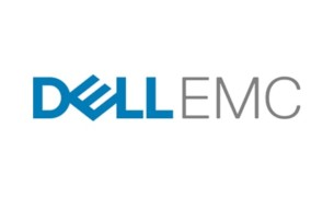 Our Partners - Dell - Captec