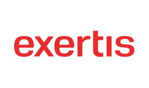 Our Partners - Exertis - Captec