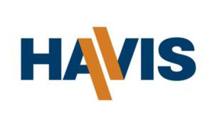 Our Partners - Havis - Captec
