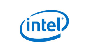 Our Partners - Intel - Captec
