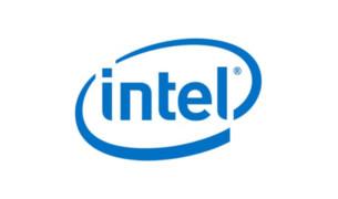 Our Partners - Intel - Captec