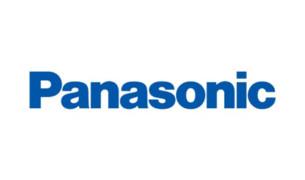Our Partners - Panasonic - Captec