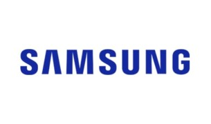 Our Partners - Samsung - Captec