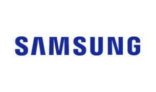 Our Partners - Samsung - Captec