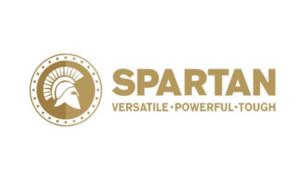 Our Partners - Spartan - Captec