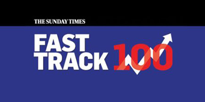 timeline sunday times - Our History