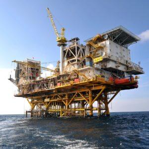 Energy Market Sector