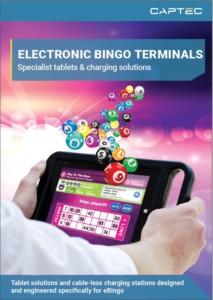 Capture4 213x300 - Electronic Bingo Solutions