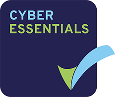 cyber essentials - Defence & Security