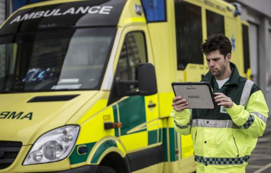 114569_FZ-A2_ambulance_MUBA2443