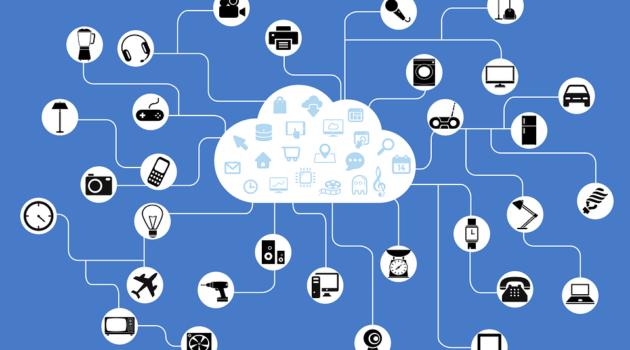Fleet-Technology-IoT