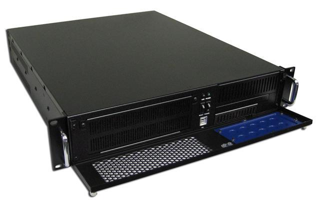 ICX 421 G - Exploring Intel's Second Generation Xeon Scalable Processor Range