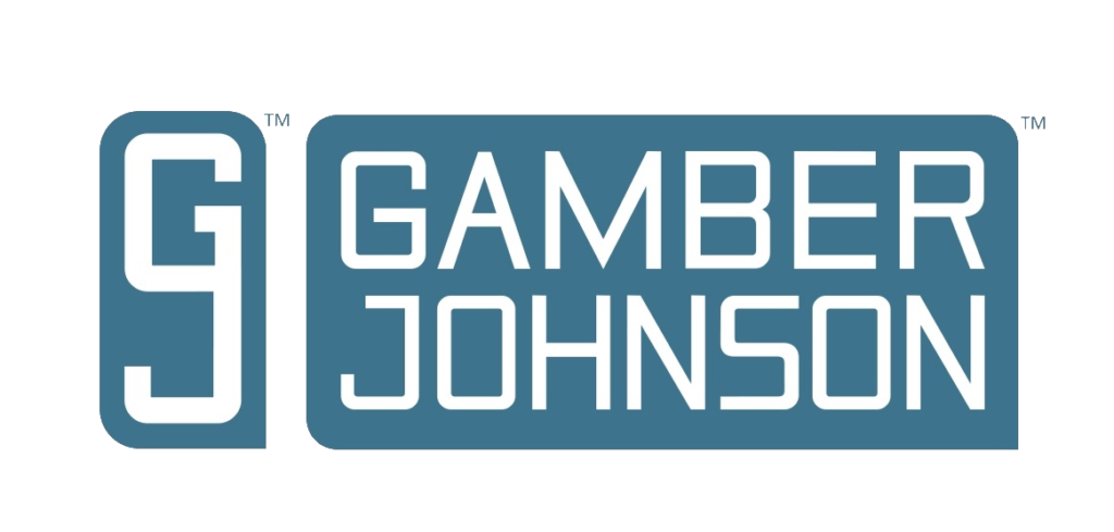 gamber johnson logo 1024x489 - Environmental Services In-Cab Technology