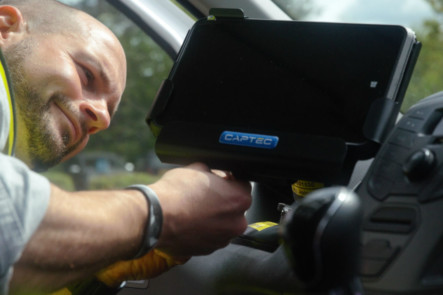 in-cab-installation-service