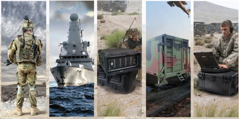 DSEI Header Graphic 768x383 - Blog