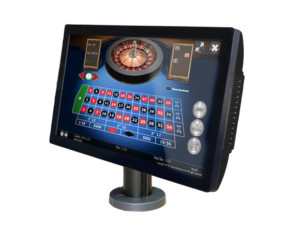 Fixed eGaming Terminal Cropped 300x229 - Electronic Gaming Hardware: Mobile vs Fixed Terminals