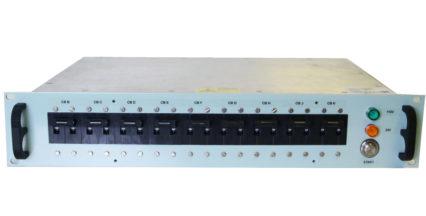 PDU-Computer-1