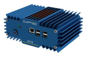 E610 Series 300x198 - The Captec E-Series