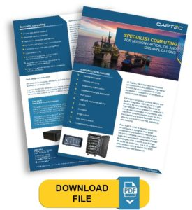 Oil Gas Data Sheet Download 275x300 - Energy