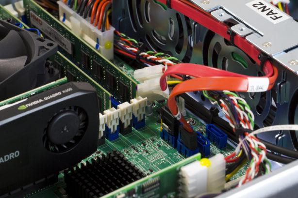 150907_Computer_Interior_26_crop