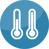 170720 Captec Icon temperature - Technical Capabilities