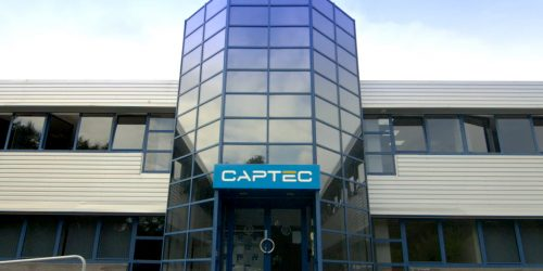 captec building 2 EDIT 500x250 - Resources