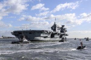navy engineer 300x200 edit 300x200 - Introducing Captec