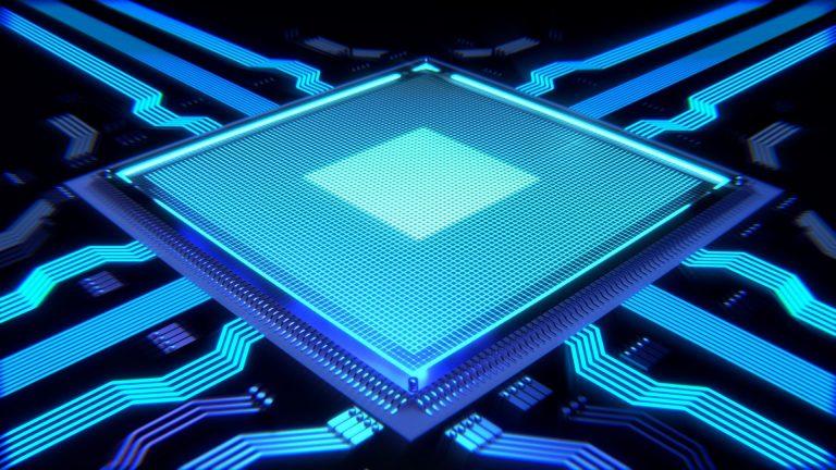 processor 2217771 1920 768x432 - Blog