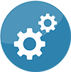 170720_Captec_Icon_Computing_Knowledge_Blue_01A