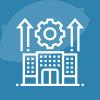 20200401 Captec Icon building - Business Capabilities