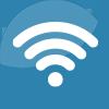 20200401_Captec_Icon_communication
