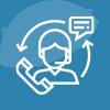 20200401 Captec Icon customr service - Business Capabilities