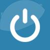 20200401_Captec_Icon_energy