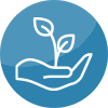 20200401 Captec Icon environment - Business Capabilities