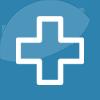 20200401_Captec_Icon_healthcare