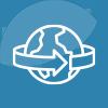 20200401 Captec Icon international - Business Capabilities