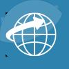 20200401_Captec_Icon_transport