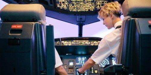 captec-web-cs-rack-integration-full-flight-simulators-01-600x300