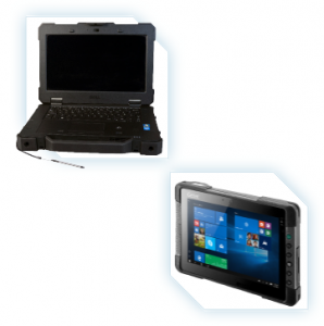 Mobile IT Products 298x300 - Rugged Tablet and Notebook Computers
