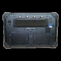 Tablet Connectors
