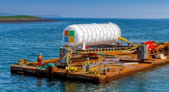 underwater data centers microsoft 1200x628 1 550x300 - How to stop your computer overheating