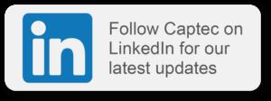 Follow Captec on LinkedIn 300x112 - Rack Time-Lapse Video