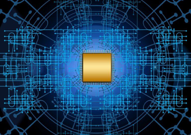computer chip 5936602 1920 768x542 - Blog
