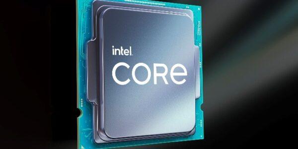intel 600x300 - How Intel's 11th Gen Will Power Industries