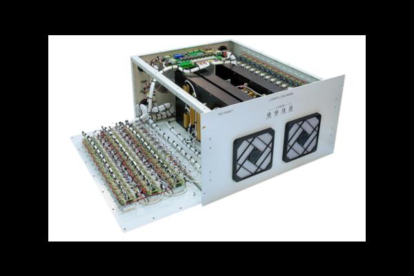 CabinetsEnclosures Applications Images 600x400 - Enclosures - Applications