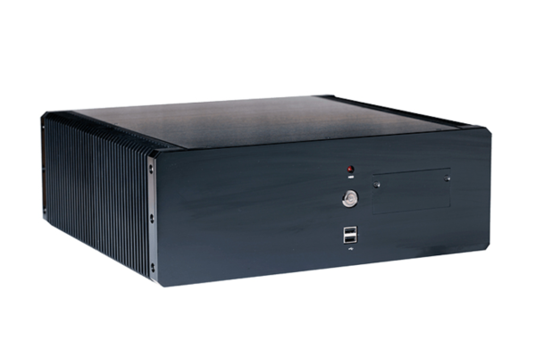 Rackmount computers images 600x400 - Specialised Computing - Products