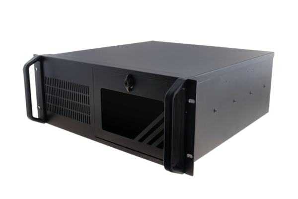 Rackmount computers images2 600x400 - Specialised Computing - Products