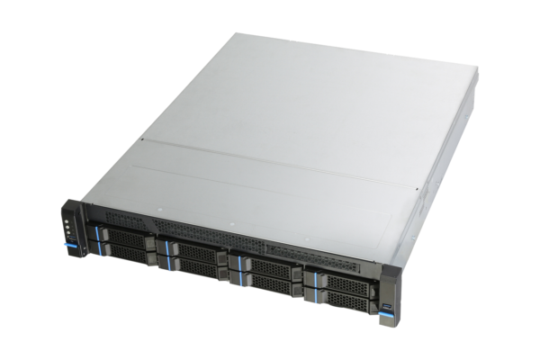 Rackmount computers images5 600x400 - Specialised Computing - Products